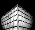 Beinecke Library I
